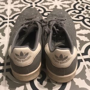 adidas Shoes - Stan Smith Women's Sneaker